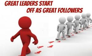 cara mendapatkan pengikut blog follower