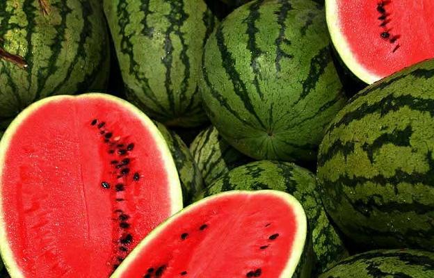 penjualan buah dan ramadhan