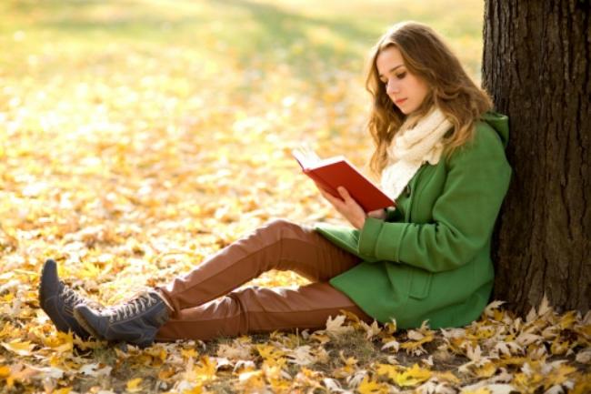 cara membangun kebiasaan membaca