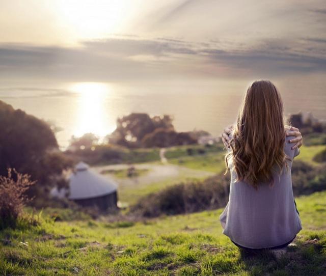 Cara Menjadi Pribadi Yang Penyendiri