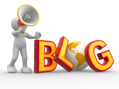 Menjawab komentar blog, penting atau tidak?