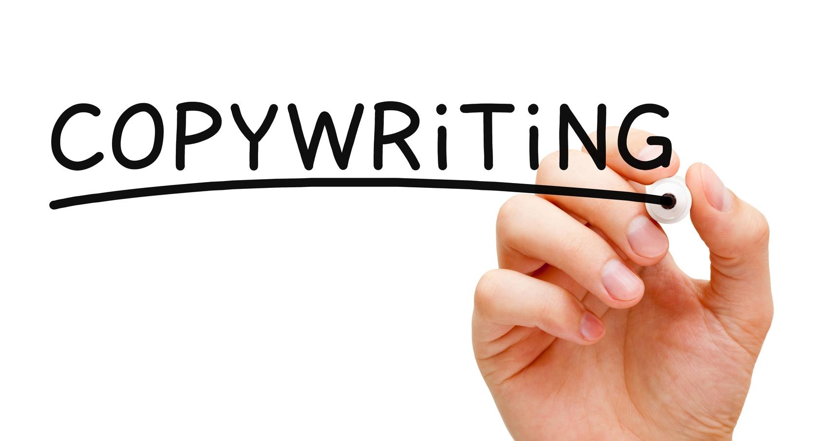 Apakah Copywriting Anda Memicu Apa yang Membuat Pengunjung Anda Beli?