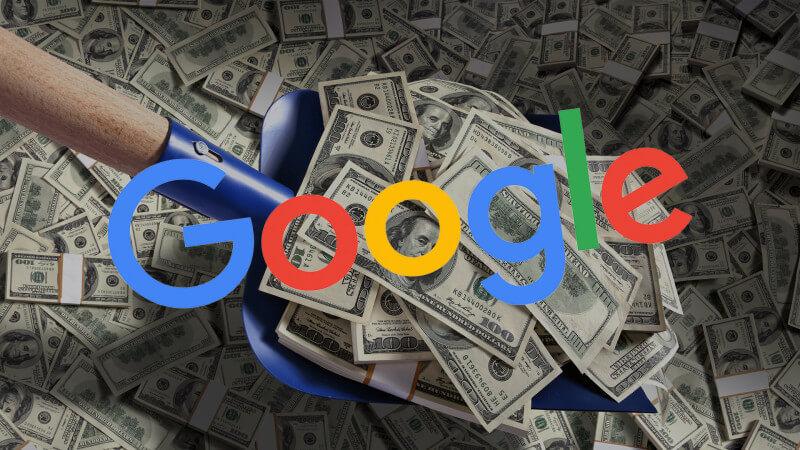 Cara menghadapi penalti unnatural link dari Google