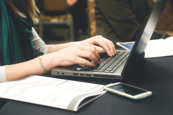 Tips Untuk Penulis Freelance Baru