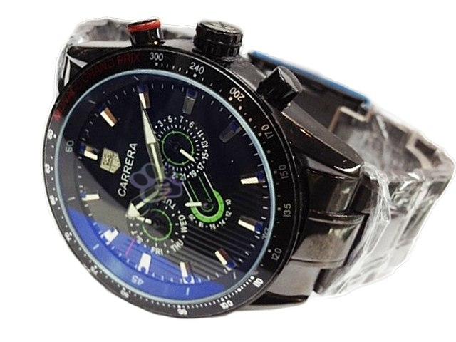 Jam tangan murahan
