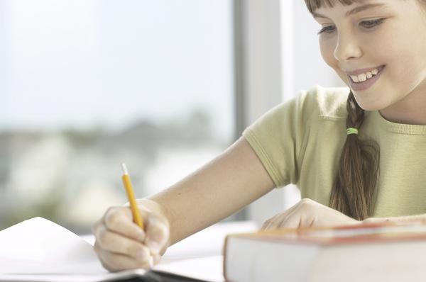 Cara menikmati aktivitas menulis setiap hari