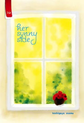 Review Buku Her Sunny Side