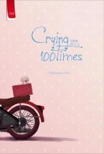 Review buku crying 100 Times
