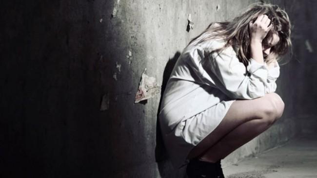 Ketakutan ODS (orang dengan skizofrenia)