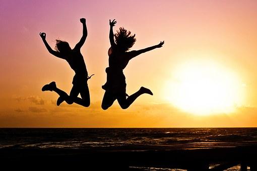 Kebahagiaan hidup menurut mahatma gandhi