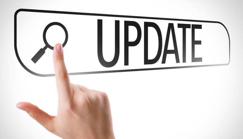 Kelebihan dan kekurangan update bulog setiap hari