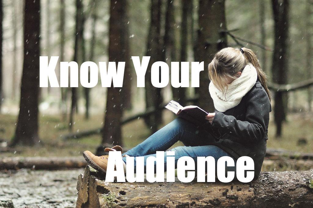 Tips efektif untuk menjadi blogger sukses