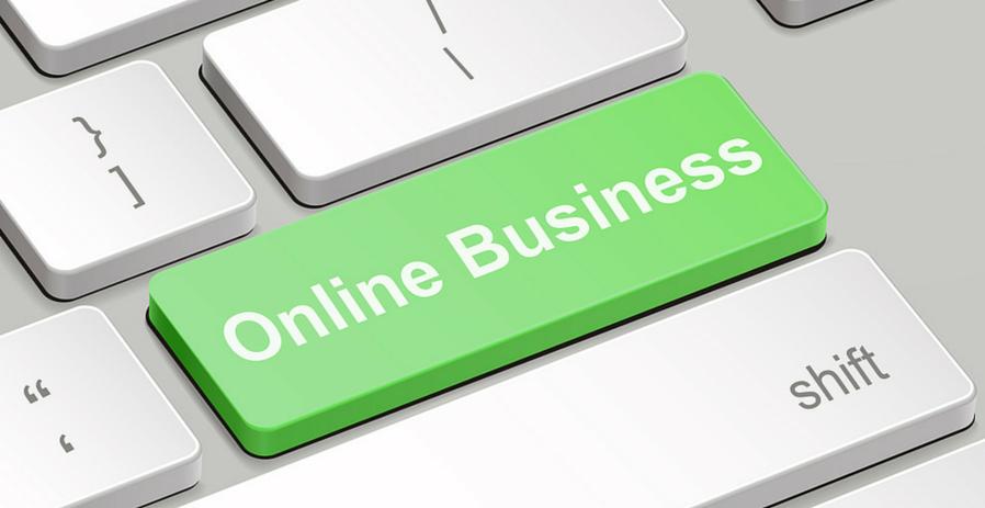 Cara mulai bisnis online