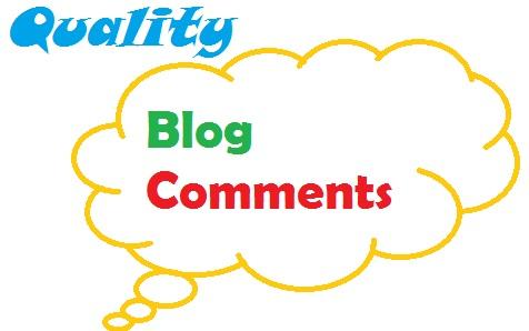 Tips Blogwalking yang baik