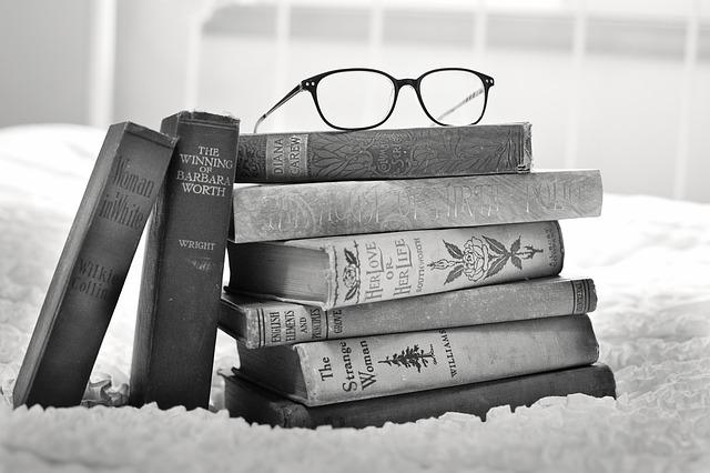 Cara menumbuhkan minat membaca bagi diri sendiri