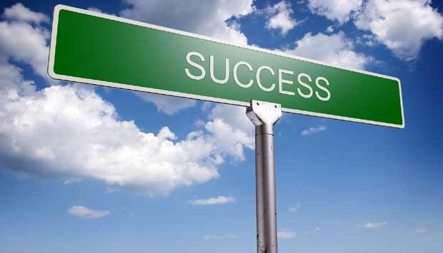 Cara menjadi pedagang sukses