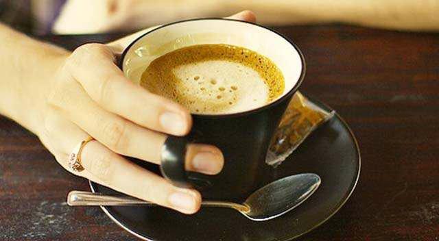 Kapan waktu terbaik minum kopi