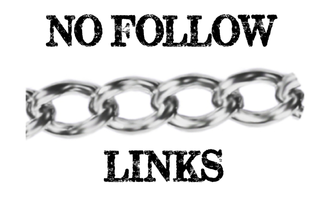 Manfaat Link No Follow