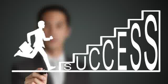 Persaingan, ide bisnis, dan modal