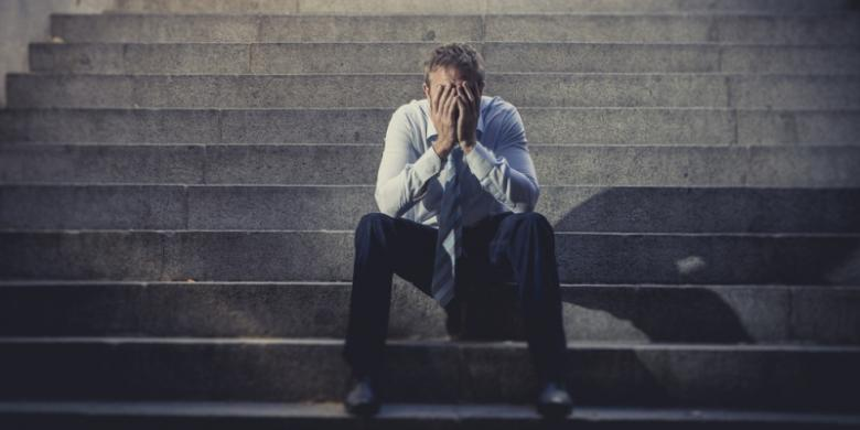 Tips untuk penderita skizofrenia