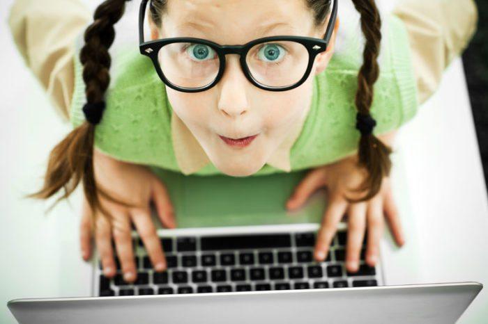 Mengapa saya harus membaca blog Anda?