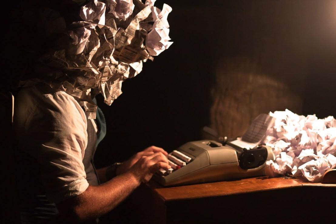 Tips menjaga mood menulis