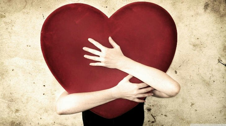 Ingin jatuh cinta