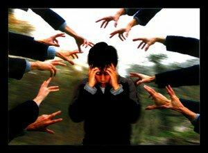 Pengalaman Waham Skizofrenia