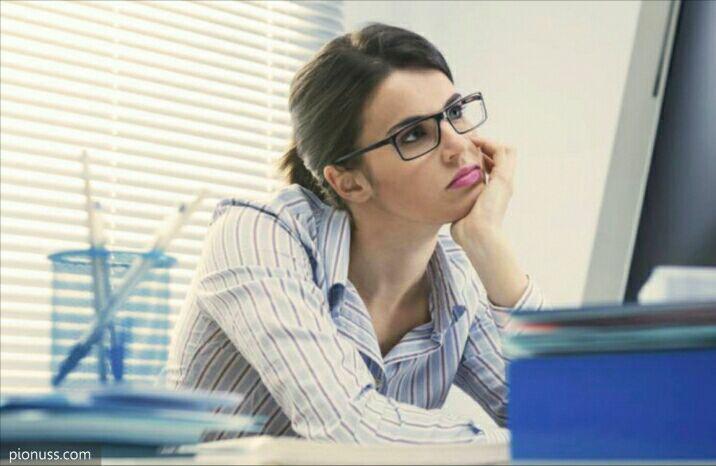 Cara Mengatasi Rasa Bosan Ngeblog