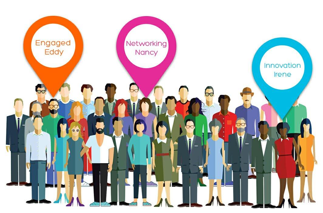 Cara menumbuhkan audiens blog