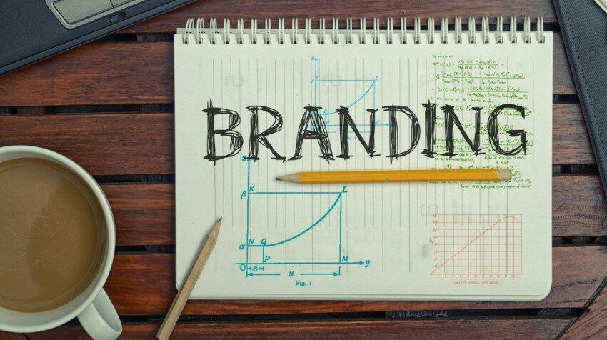 Cara belajar personal branding mulai dari nol