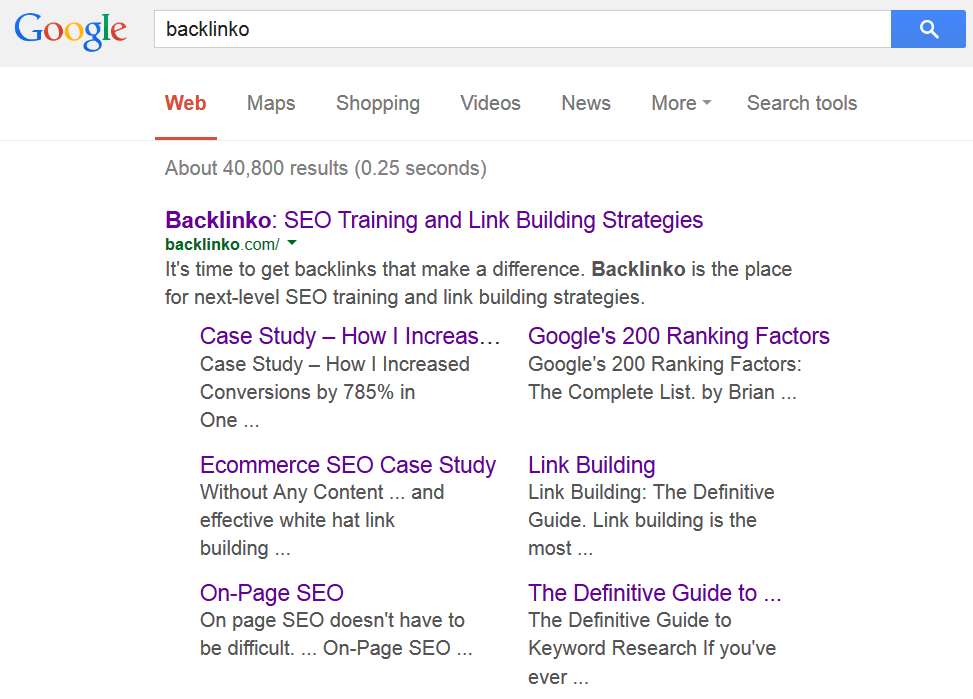 Cara agar google tidak membenci blog Anda
