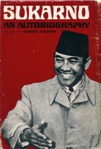 Review buku Bung Karno : penyambung lidah rakyat