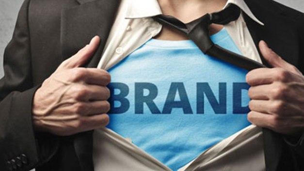 Manfaat pentingnya membangun personal branding
