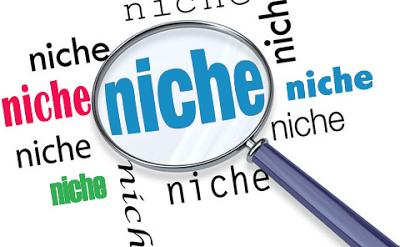 Kesalahan fatal dalam memilih niche blog