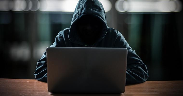 Cara menyikapi pencurian konten blog