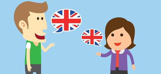 Cara menguasai bahasa inggris cepat