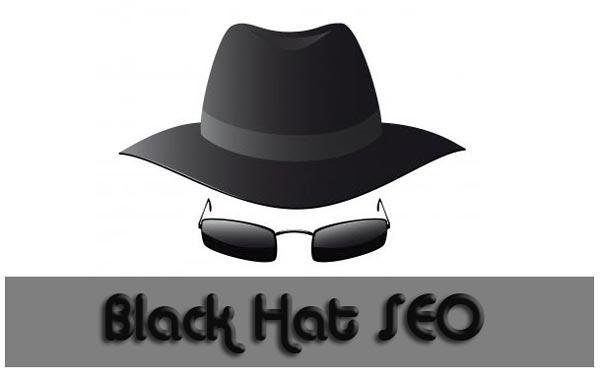 Alasan mengapa sebaiknya tidak memakai black hat seo
