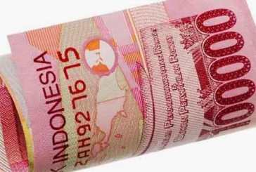 Gambar Uang Lima Ratus Ribu 3 Aturan Cara Penulisan Rupiah Uang Yang Benar