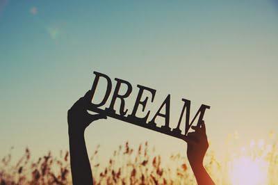 Mempercayai impian